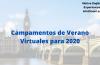 Big Ben Zoom Virtual Background