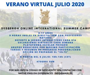 VERANO VIRTUAL 2020 (1)